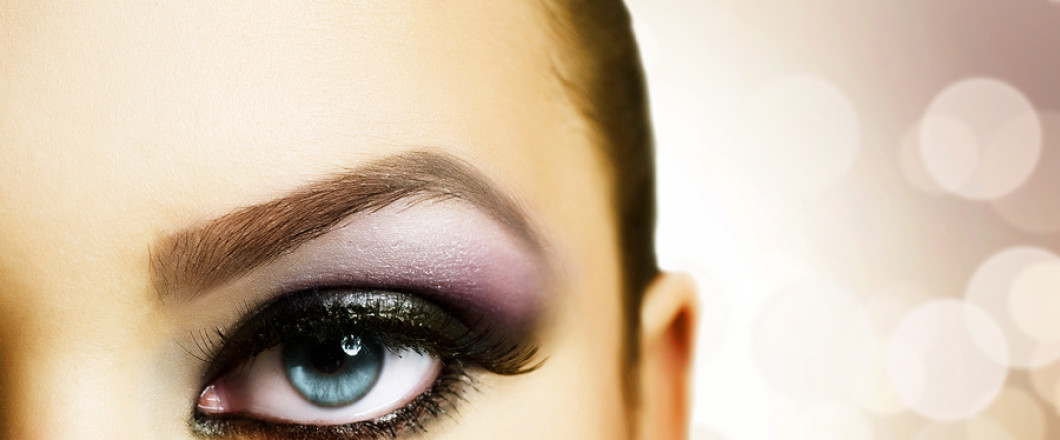 Now Offering Waxing & Makeup Artistry!